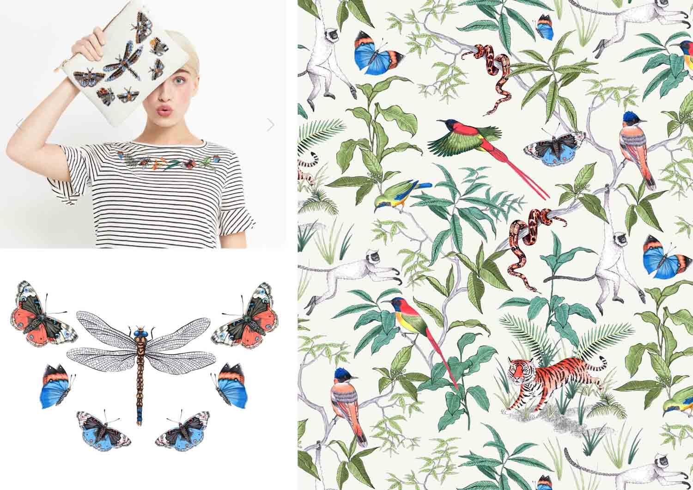 Oasis-Fashion-ZSL-London-Zoo-Print-Design-3.jpg