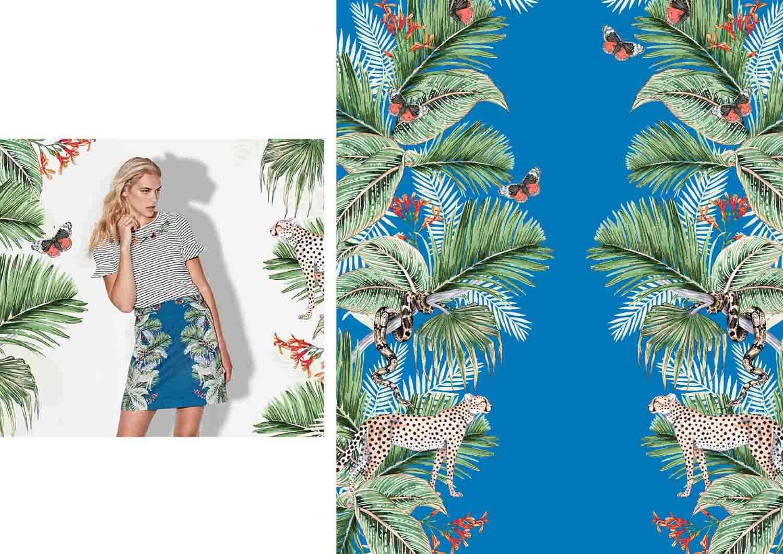 Oasis-Fashion-ZSL-London-Zoo-Print-Design-4.jpg