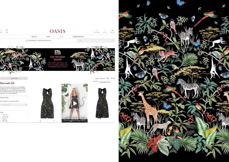 Oasis-Fashion-ZSL-London-Zoo-Print-Design.jpg