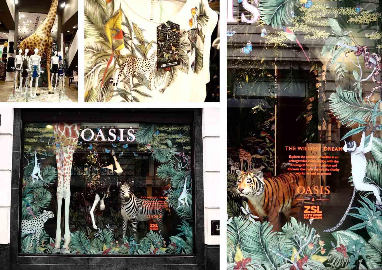 Oasis-Fashion-ZSL-London-Zoo-Windows.jpg