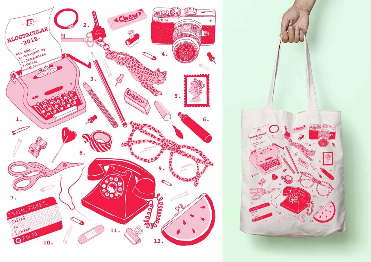Blogtacular-2018-Kit-Bag-Design-Jacqueline-Colley.jpg
