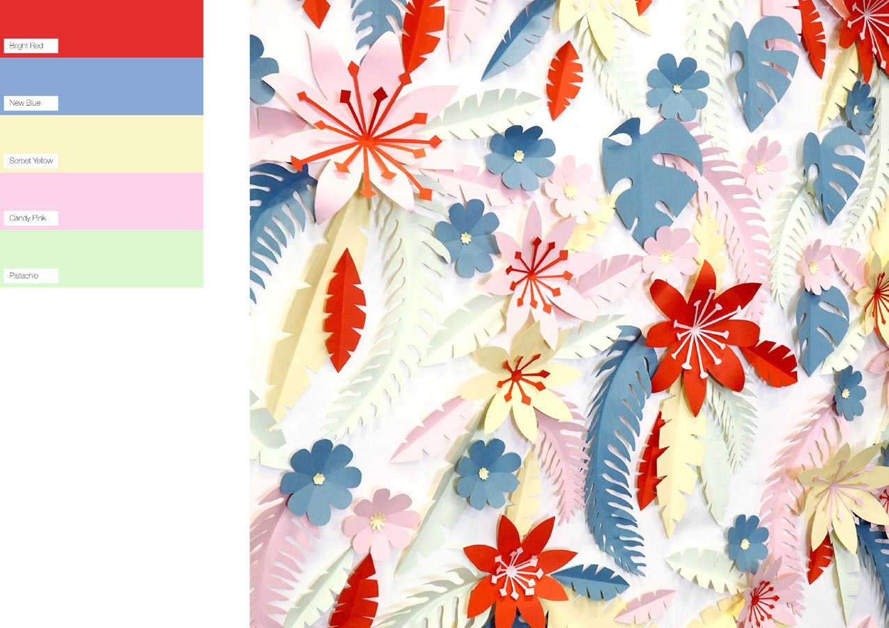 Blogtacular-Conference-2018-Papercut-Backdrop-Jacqueline-Colley.jpg