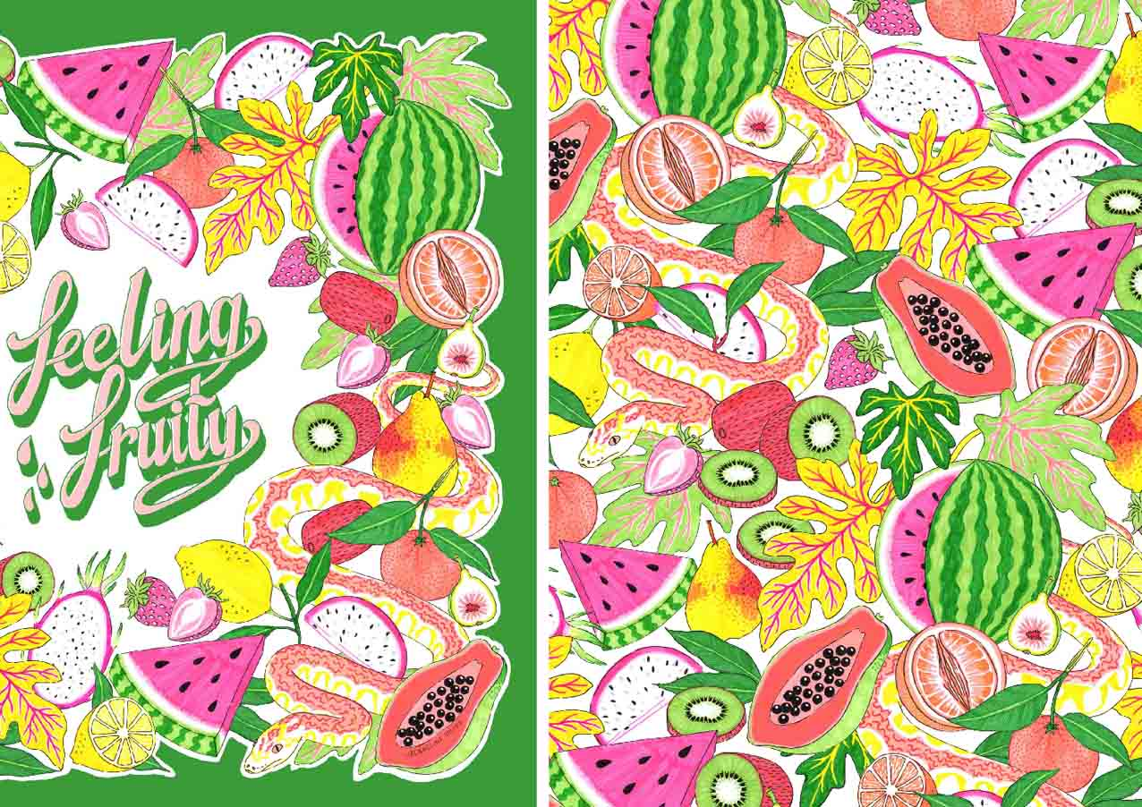 Feeling-Fruity-Pattern-1 .jpg