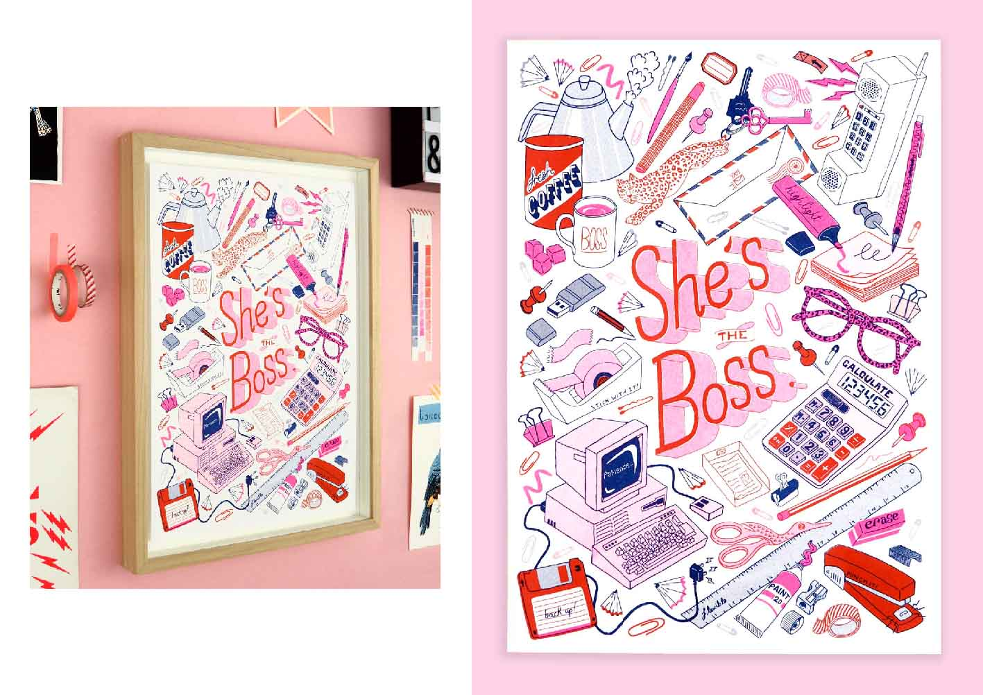 She's-The-Boss-Riso-Print-1.jpg