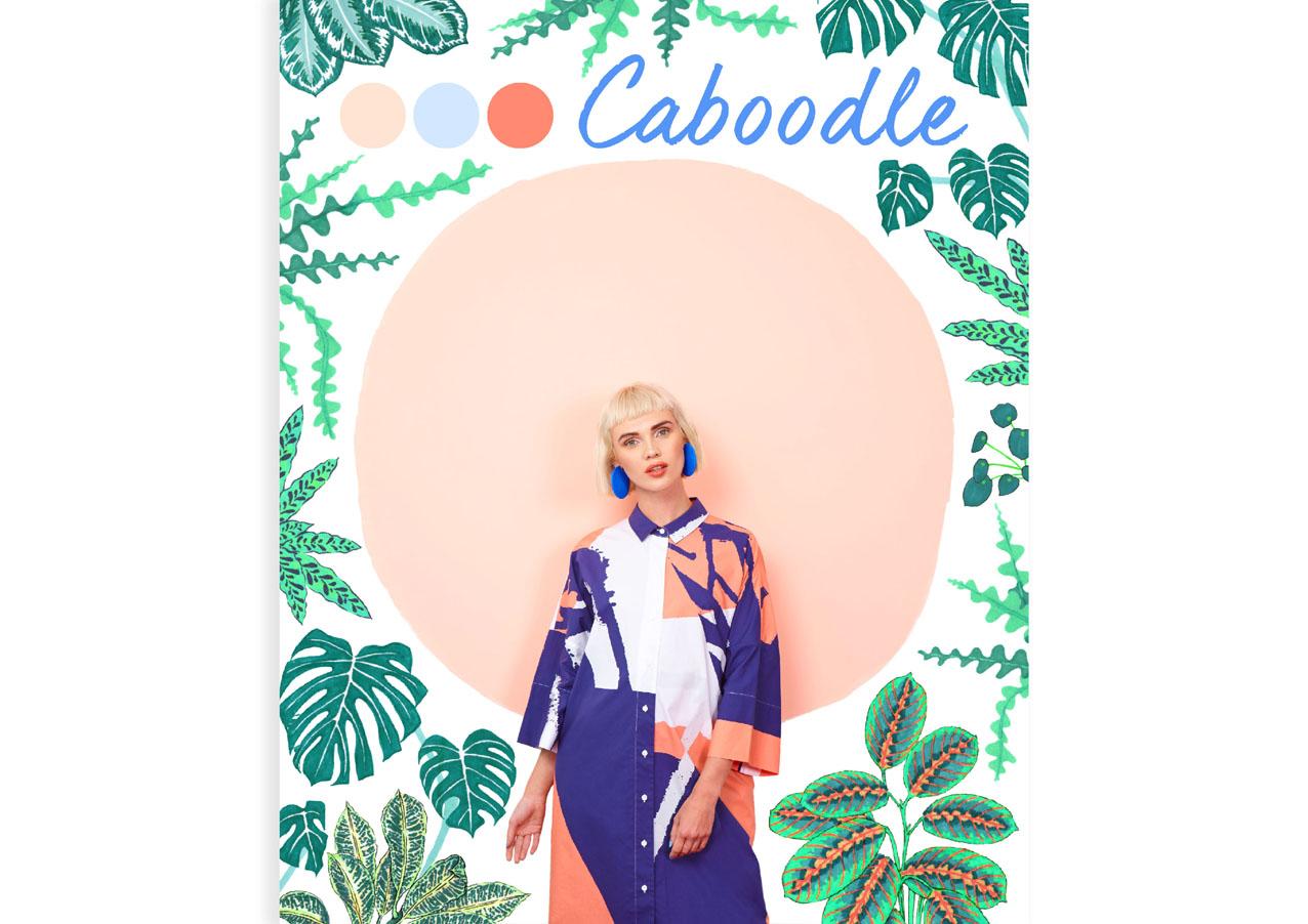 Caboodle-Magazine-Cover-Design-sm.jpg