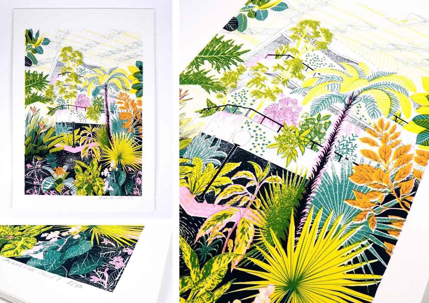 Barbican-Art-Screen-Print-1-sm.jpg