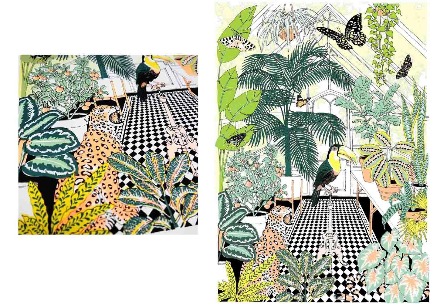 Explorers-Greenhouse-Jungle-Screenprint-1-sm.jpg