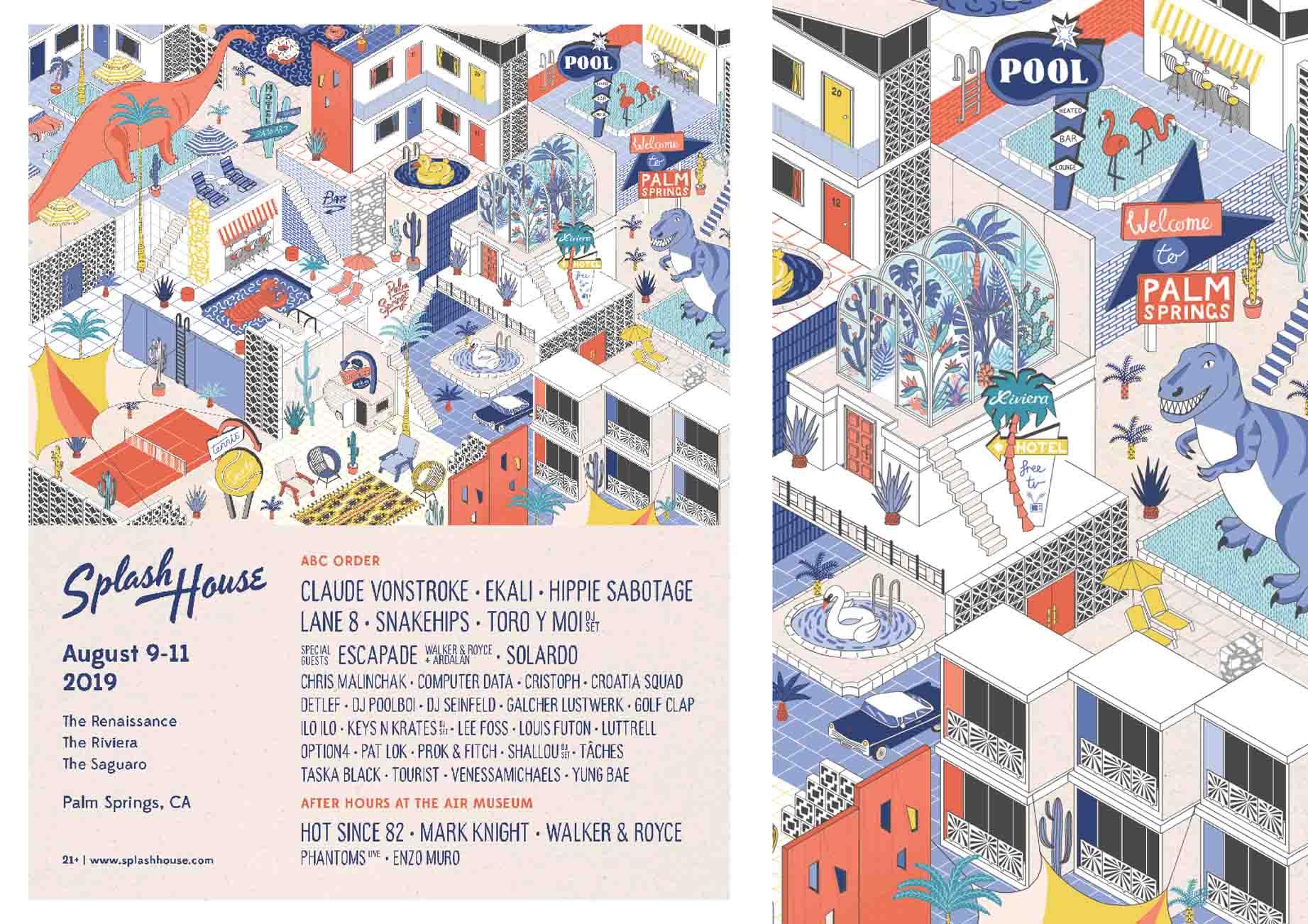Splash-House-Music-Festival-August-Poster.jpg