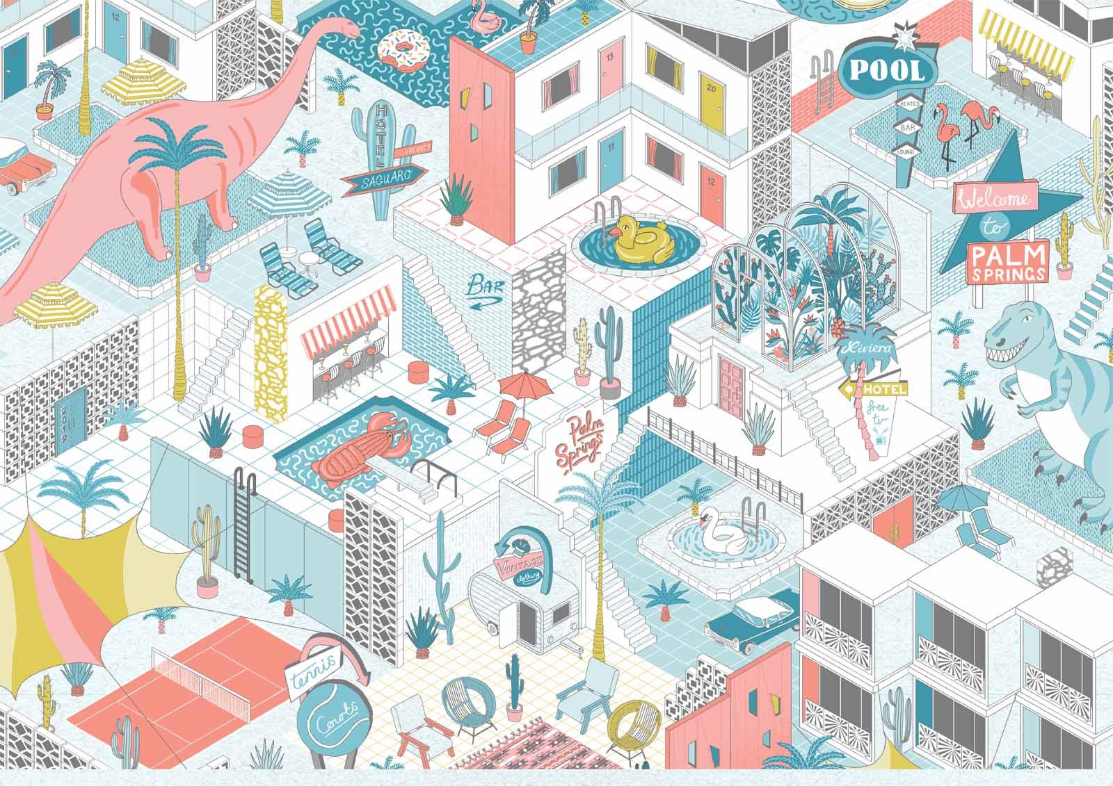 Splash-House-Music-Festival-June-Pattern-By-Jacqueline-Colley-1.jpg