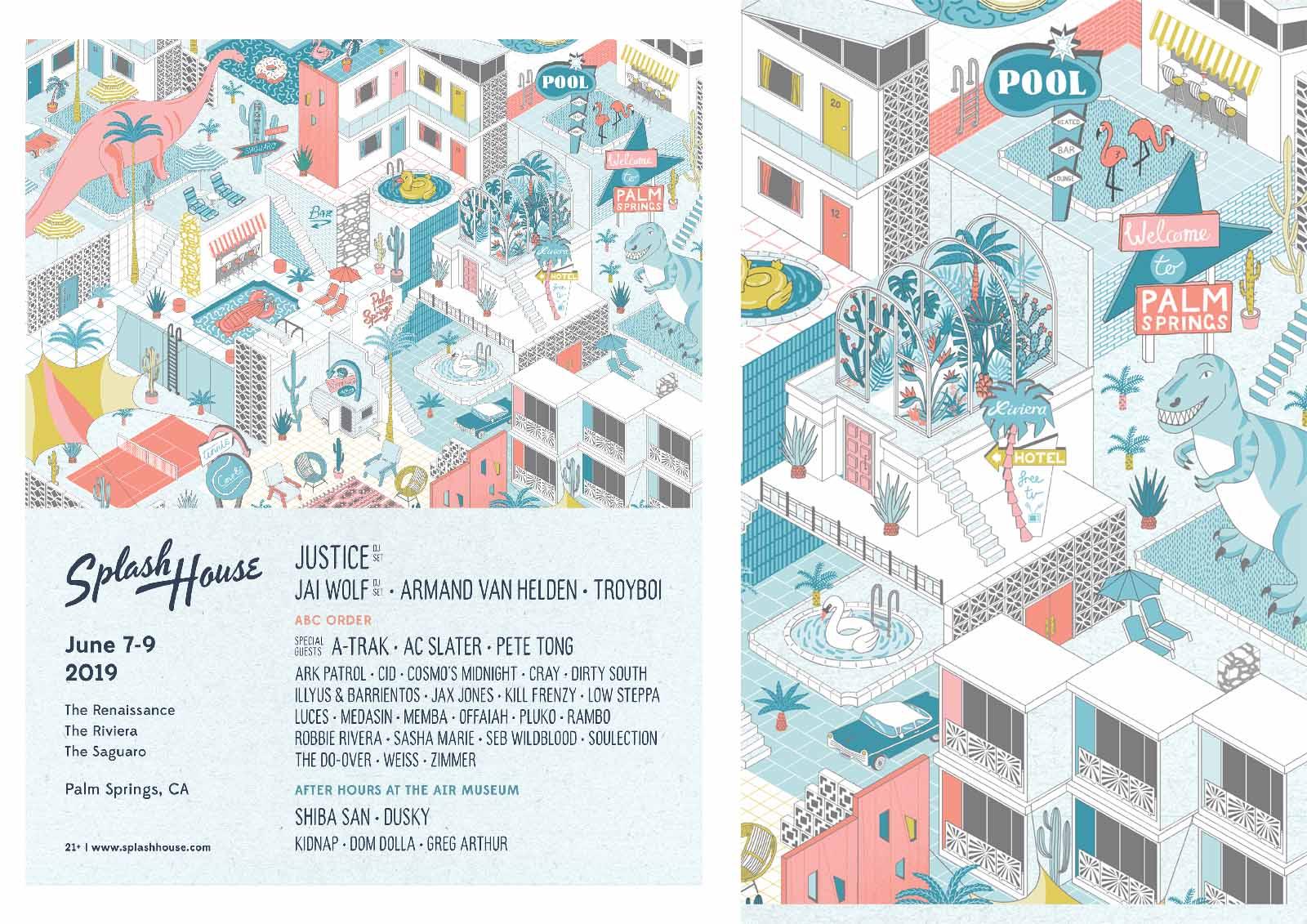Splash-House-Music-Festival-June-Poster.jpg
