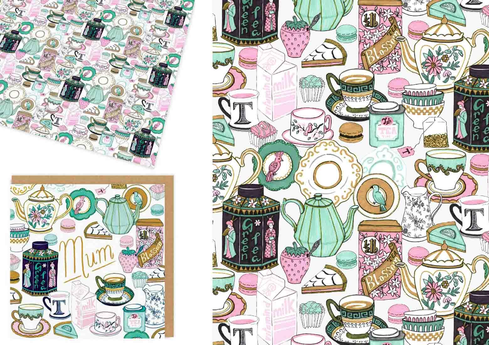 Jacqueline-Colley-for-Ohh-Deer-Tea-Pattern-1.jpg