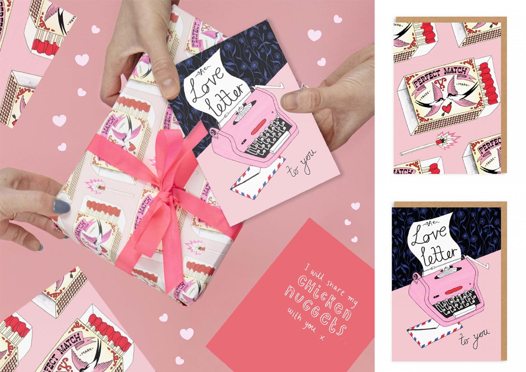 Ohh-Deer-Valentine-Designs-Stationery-1sm.jpg