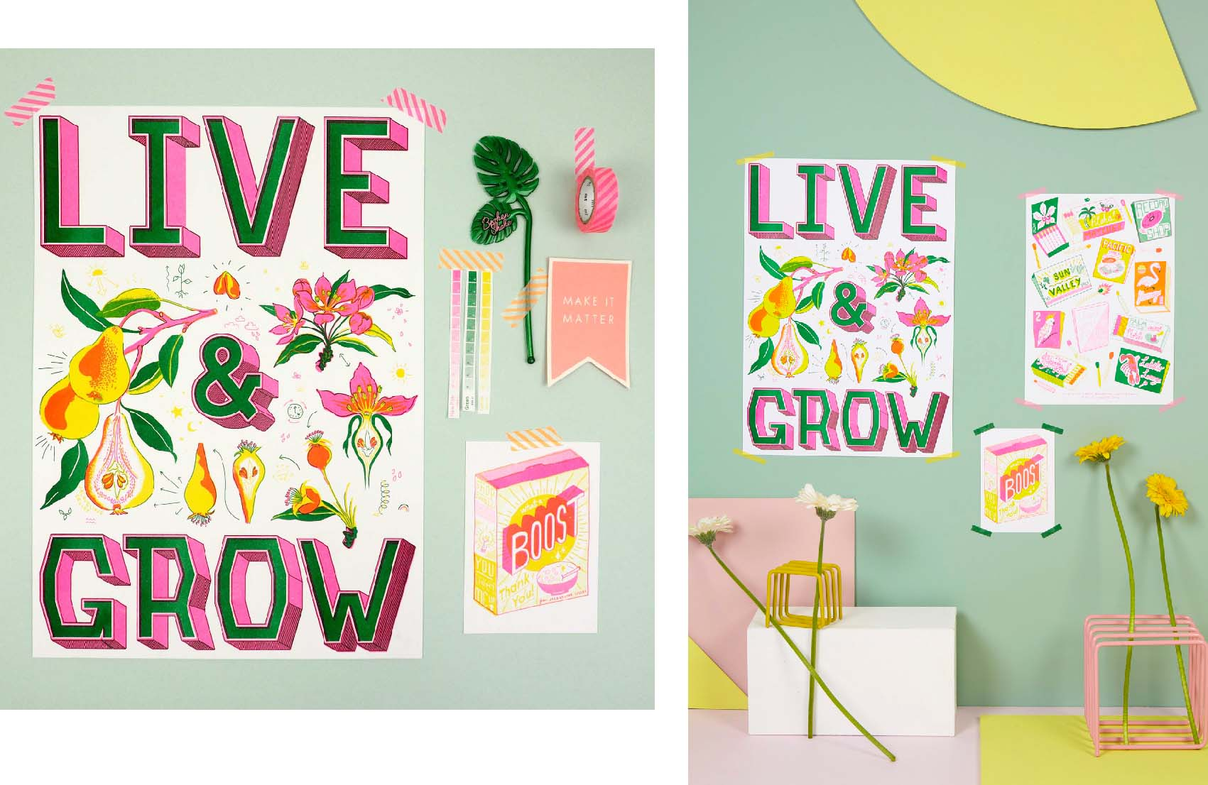 Live-And-Grow-Risograph-print-Jacqueline-colley.jpg