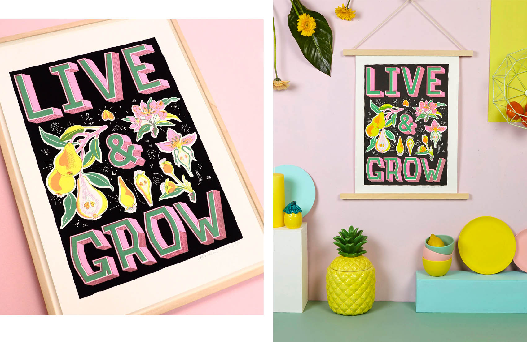 Live-And-Grow-teller-Silk-screen-print-Jacqueline-colley.jpg