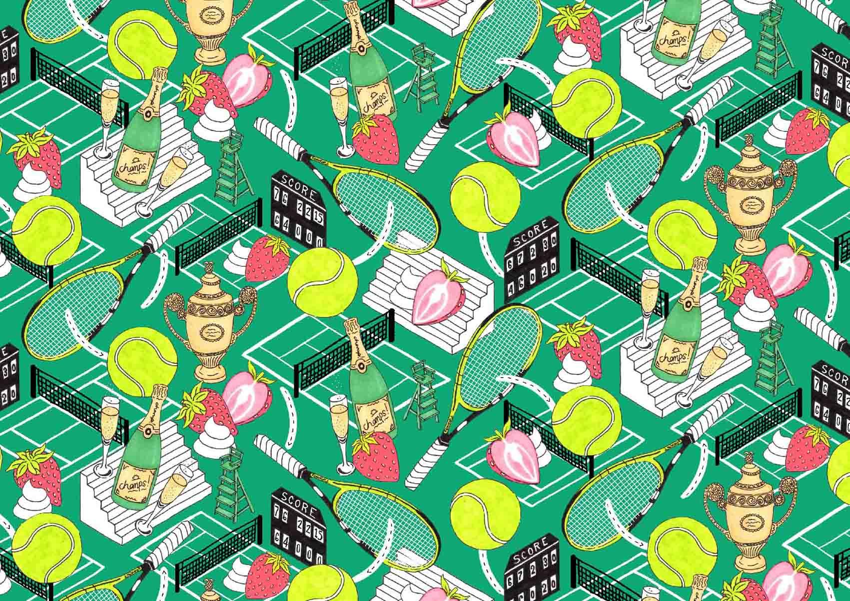 Twitter-Uk-Wimbledon-Tennis-Illustration-Pattern-1-sm.jpg