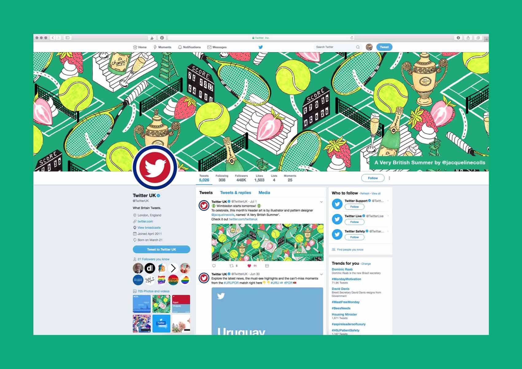 Twitter-Uk-Wimbledon-Tennis-Illustration-Header-sm.jpg