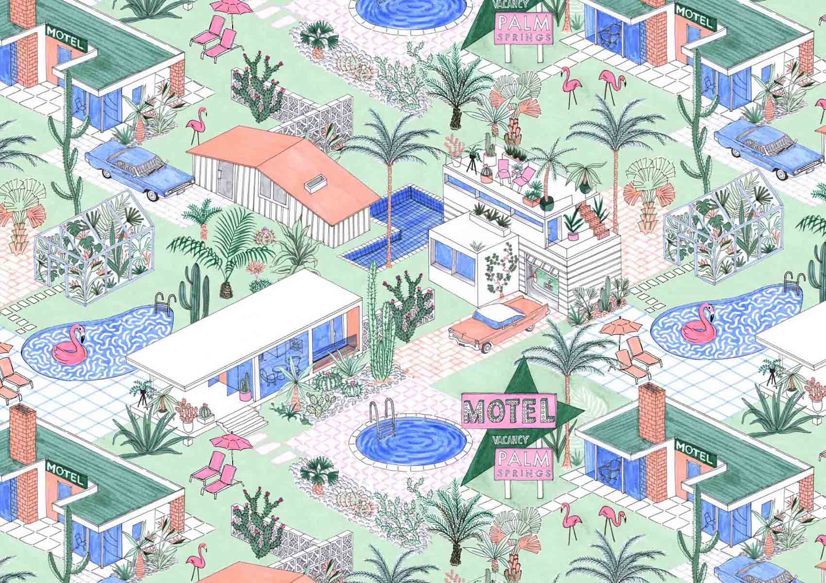 Palm-Springs-Print-Surface-Pattern-Design-1-sm.jpg