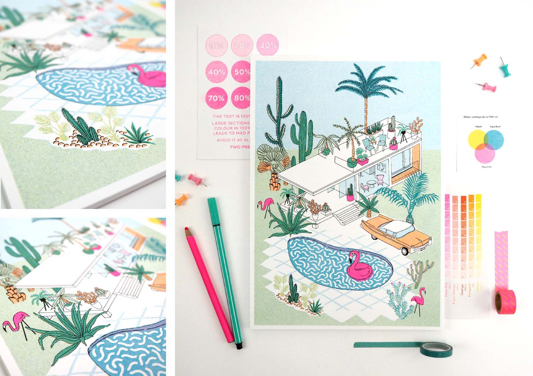 Palm-Springs-Screen-Print-Riso-sm.jpg