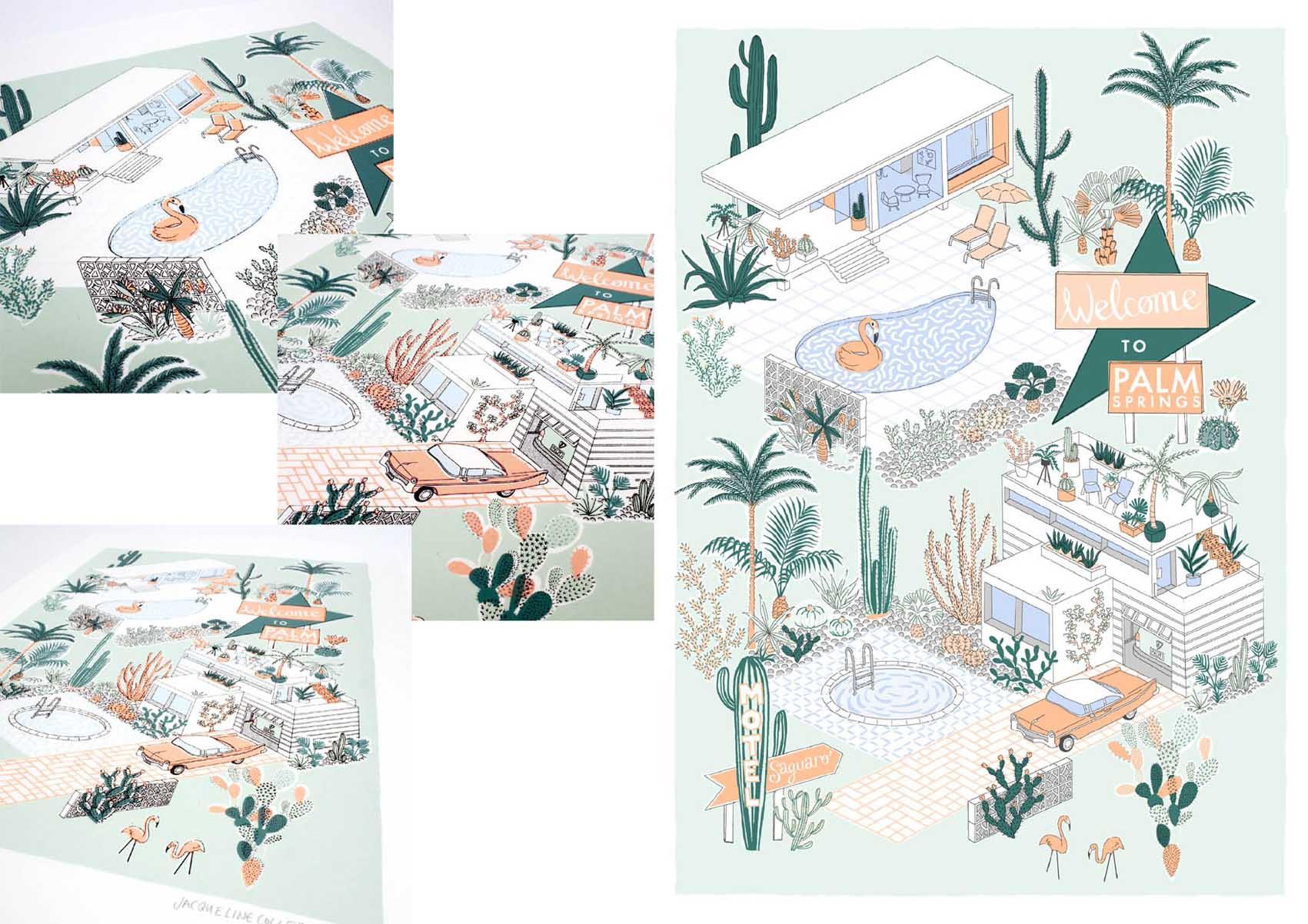 Palm-Springs-Screen-Print-sm.jpg