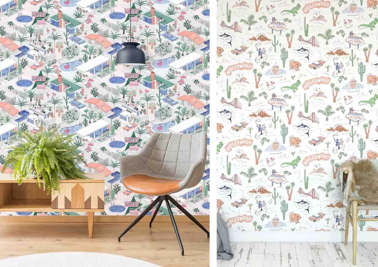Milton-King-Designer-Wallpaper-Jacqueline-Colley-3sm.jpg