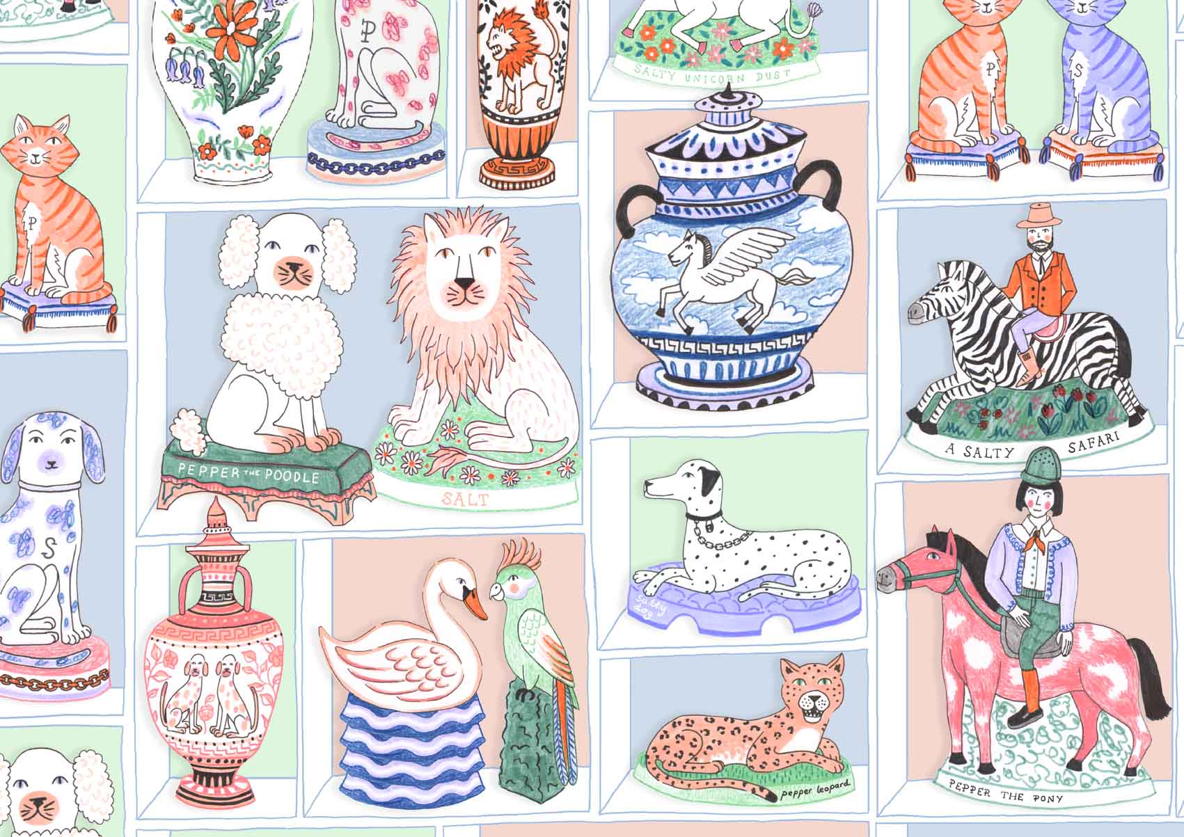 Salt-and-Pepper-shaker-collection-Illustrated-by-Jacqueline-Colley.jpg