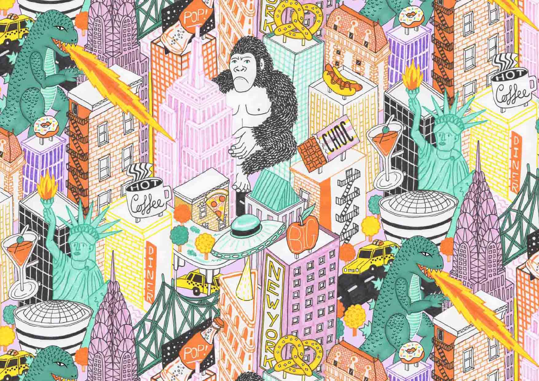 New-york-Pattern-illustrated-by-Jacqueline-Colley.jpg