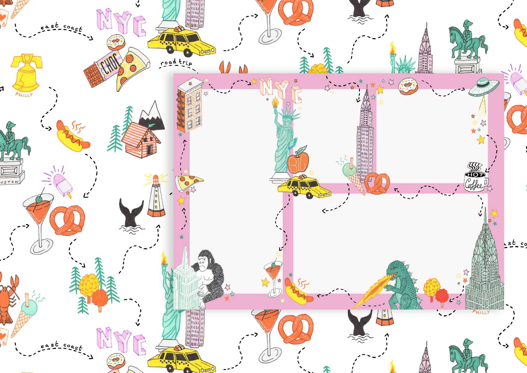 New-york-Pattern-illustrated-by-Jacqueline-Colley2.jpg