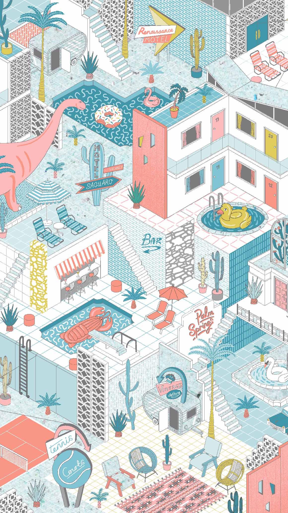 Splash-House-illustrations-by-Jacqueline-Colley2.jpg