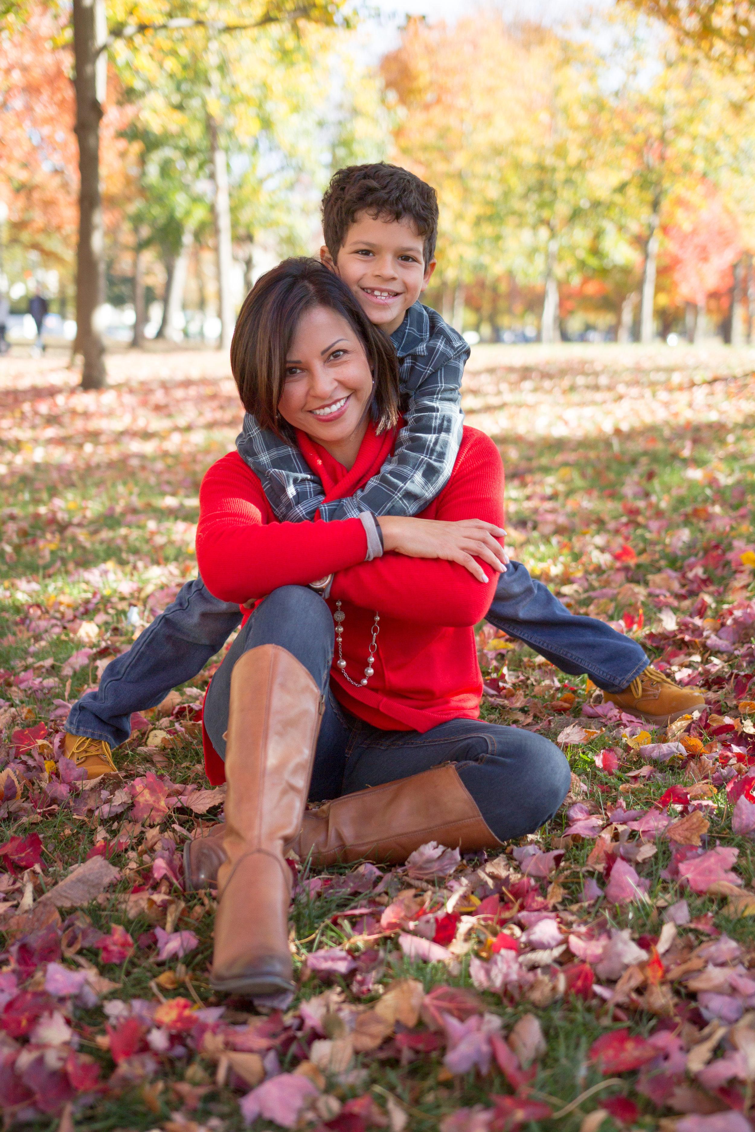 Jackie Noli and Alex-5.jpg
