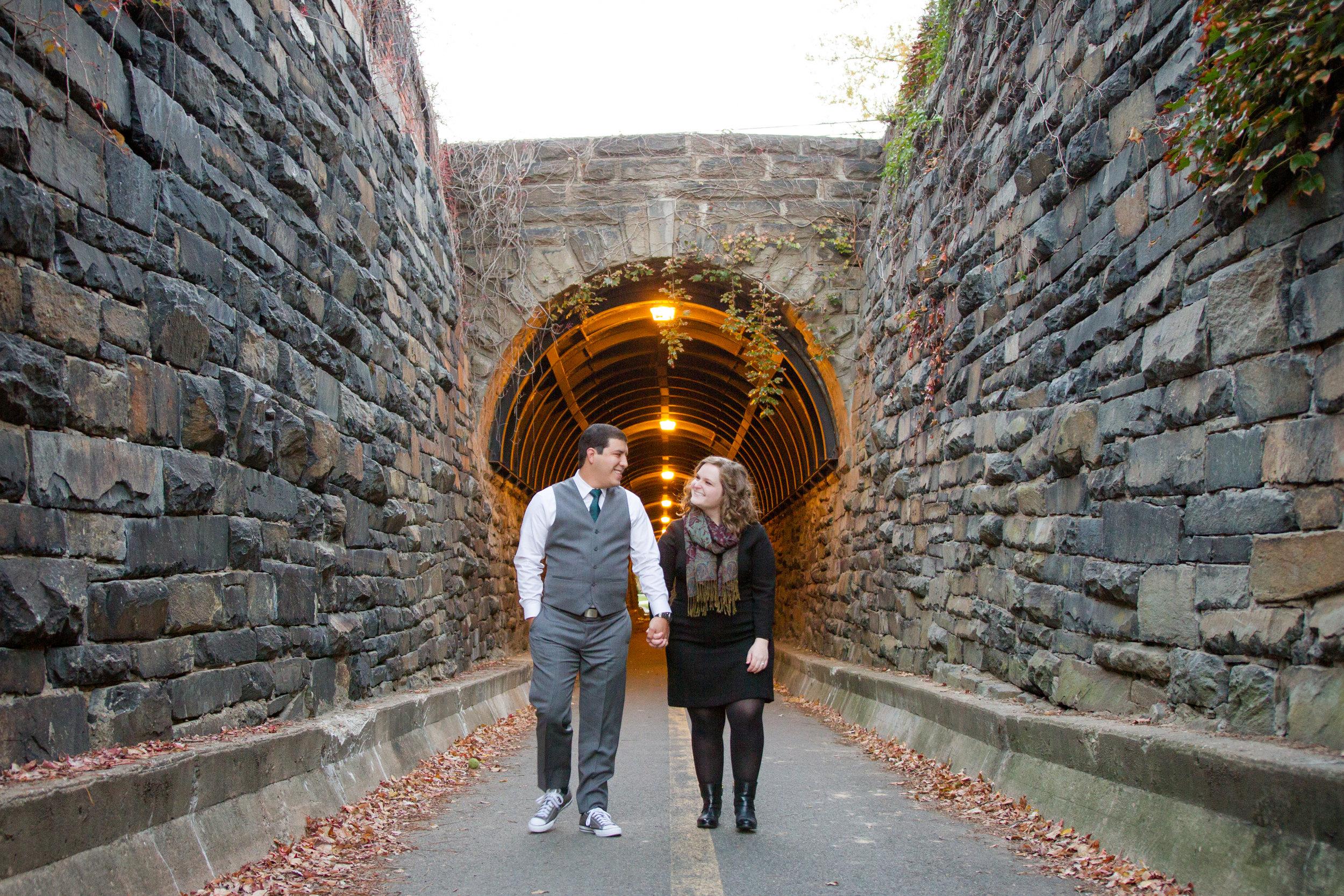 Vicky and Alex -10.jpg