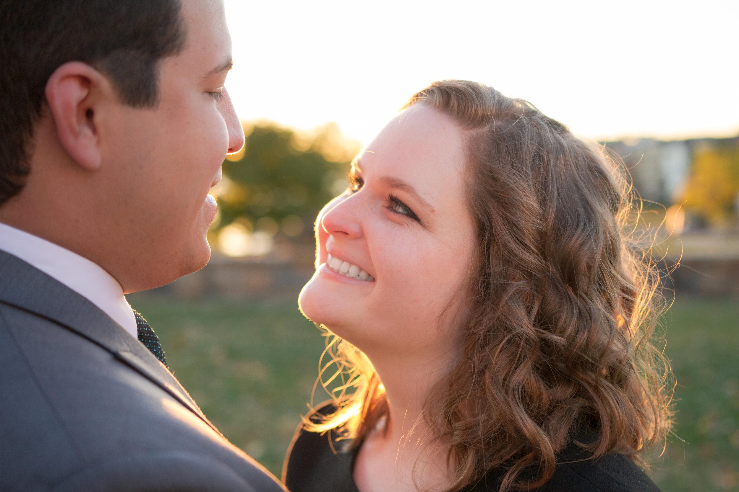 Vicky and Alex -36.jpg