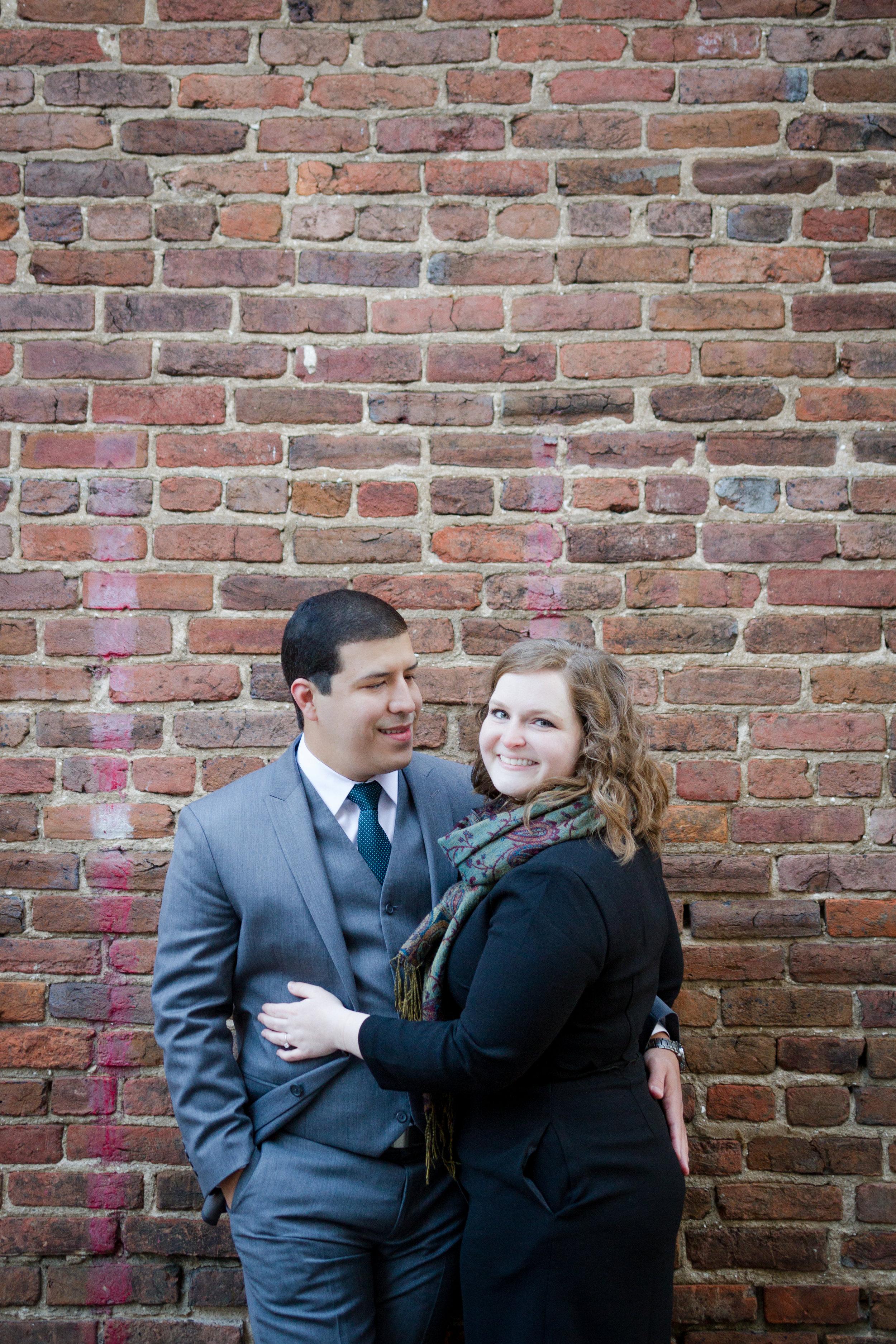 Vicky and Alex -57.jpg