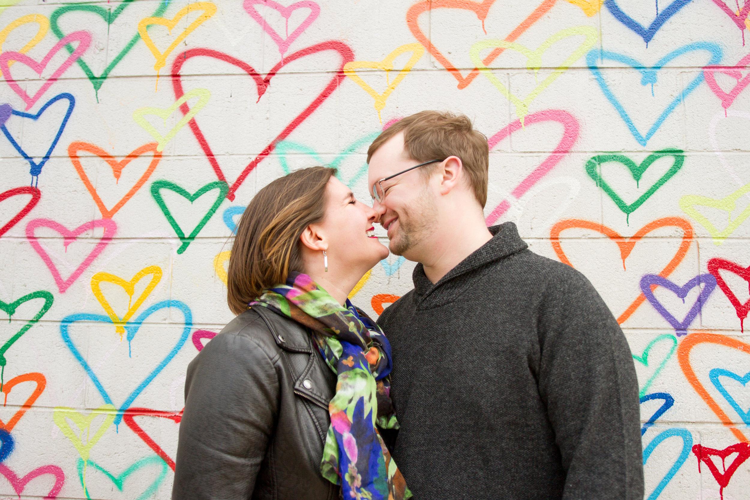 Ryan Otylia Engagement Full Res-9.jpg