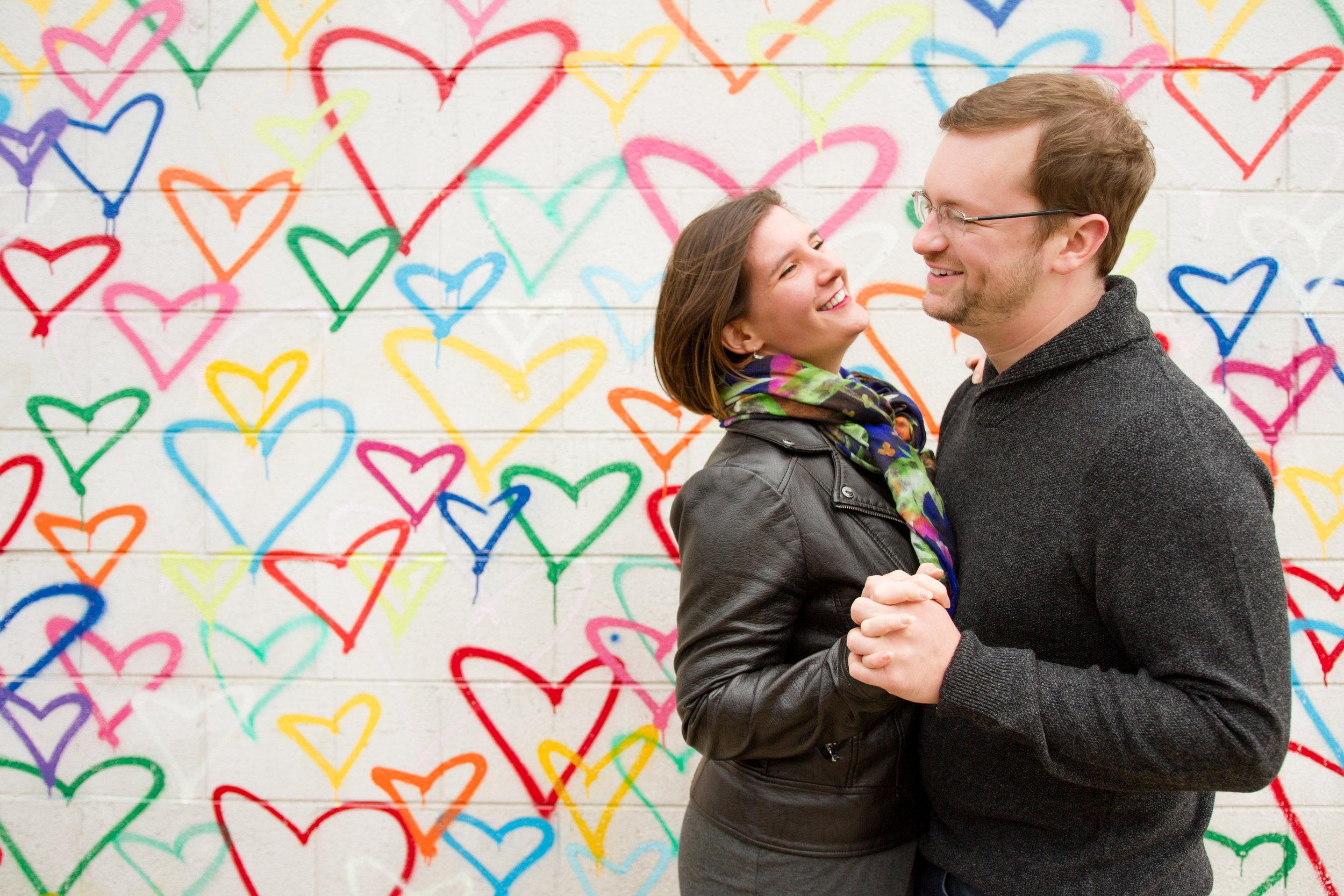 Ryan Otylia Engagement Full Res-14.jpg