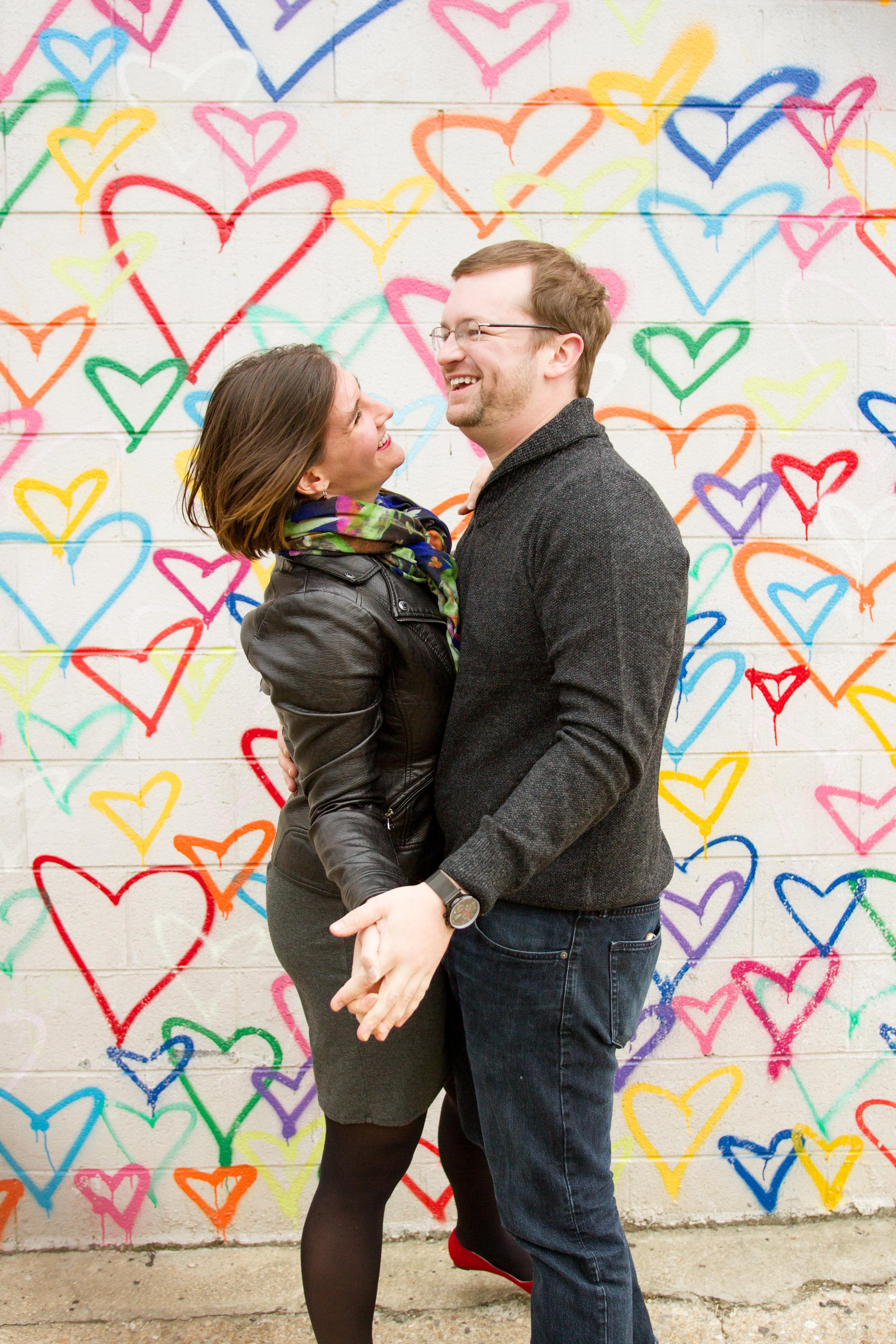Ryan Otylia Engagement Full Res-22.jpg