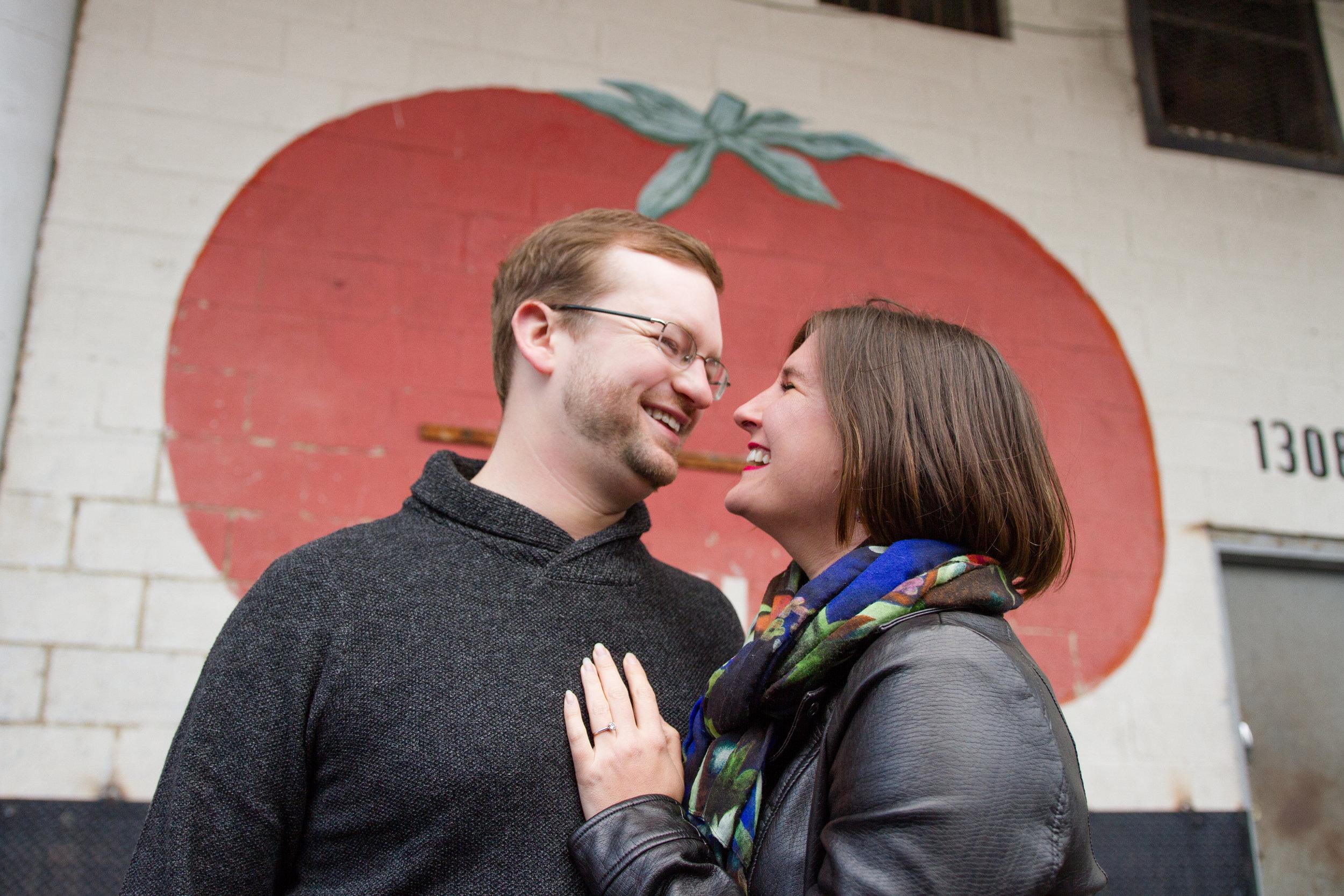 Ryan Otylia Engagement Full Res-42.jpg