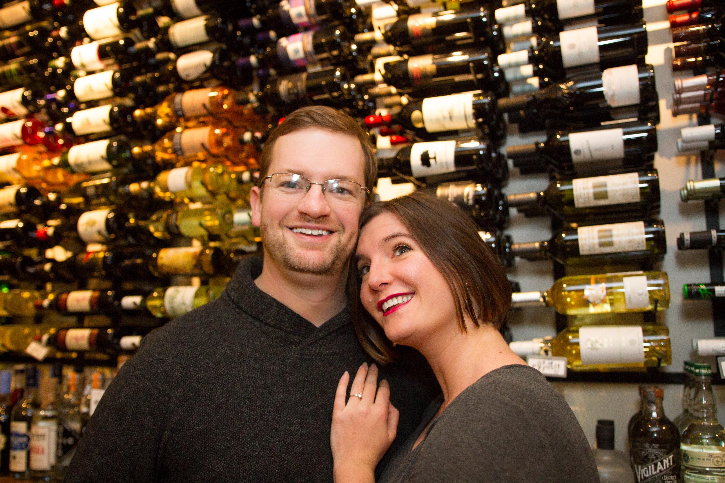 Ryan Otylia Engagement Full Res-60.jpg