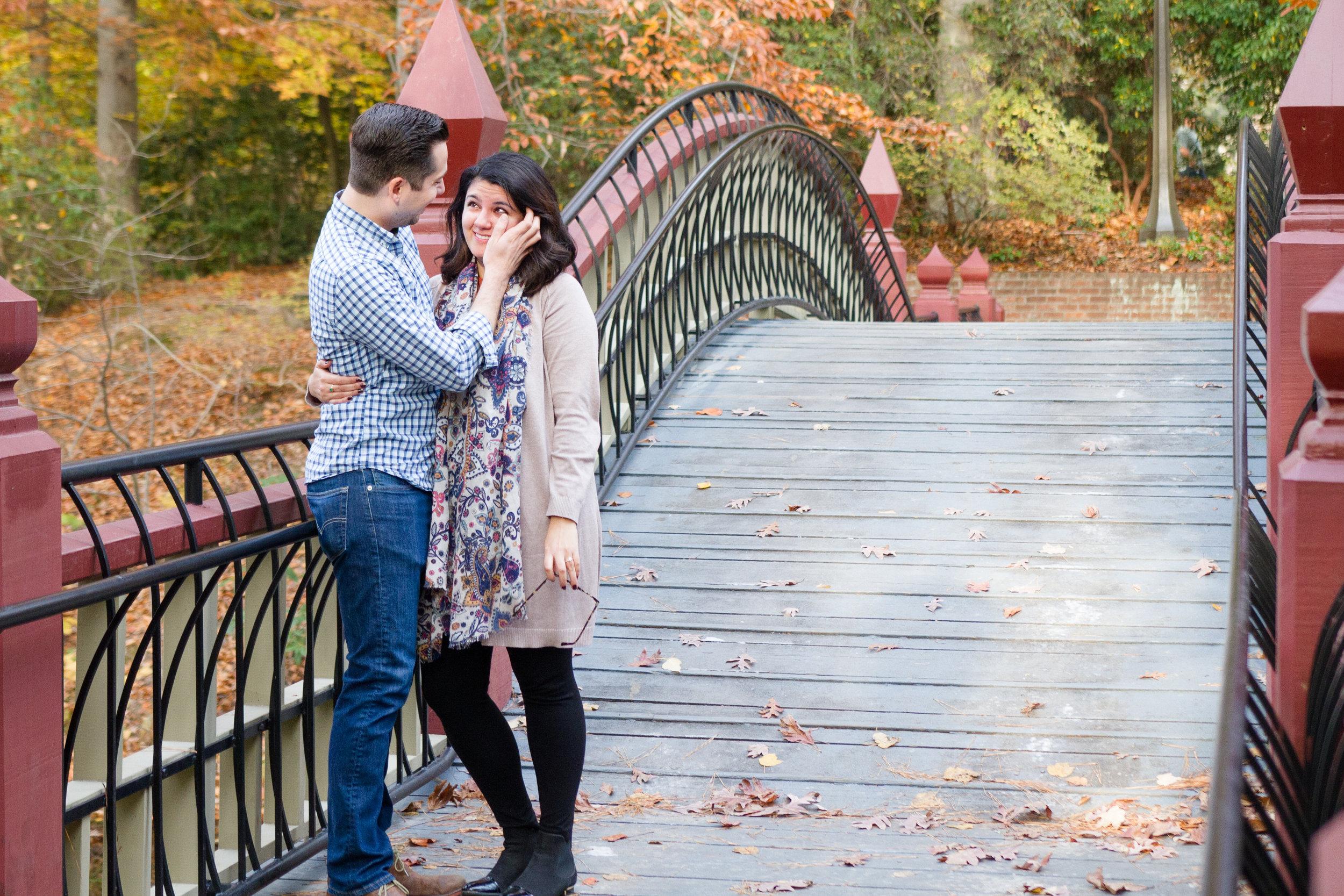 Engagement Edited-5.jpg