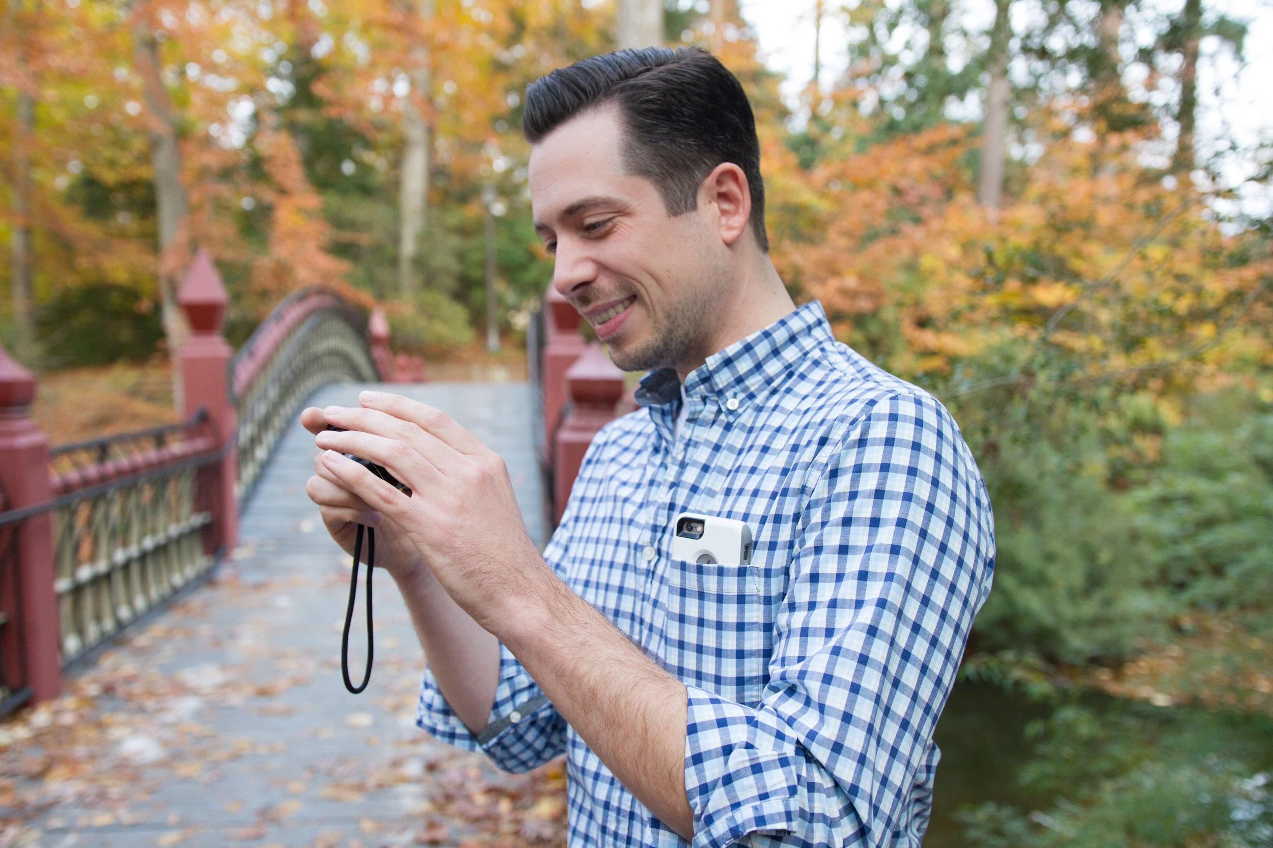 Engagement Edited-7.jpg