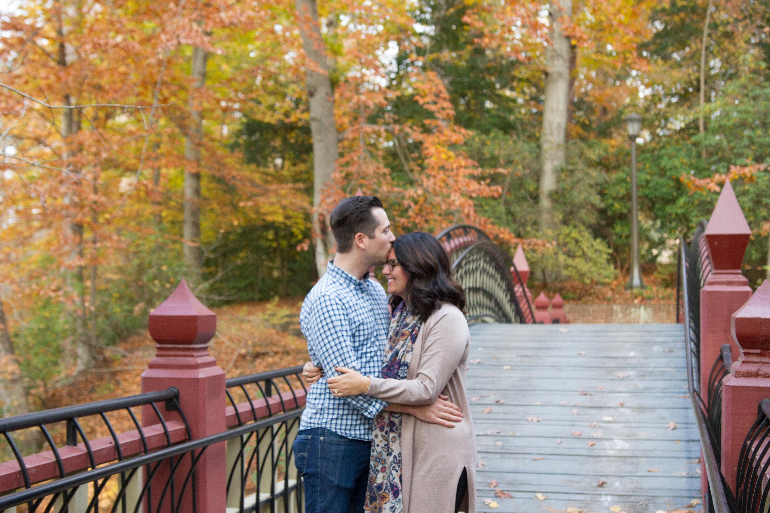 Engagement Edited-8.jpg
