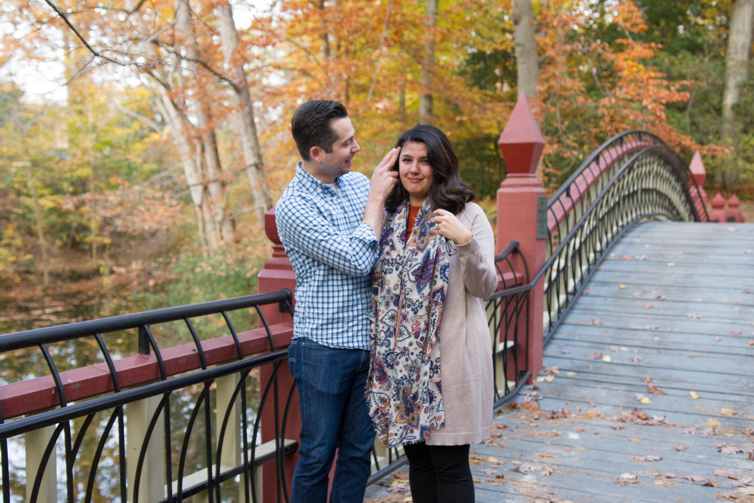 Engagement Edited-11.jpg
