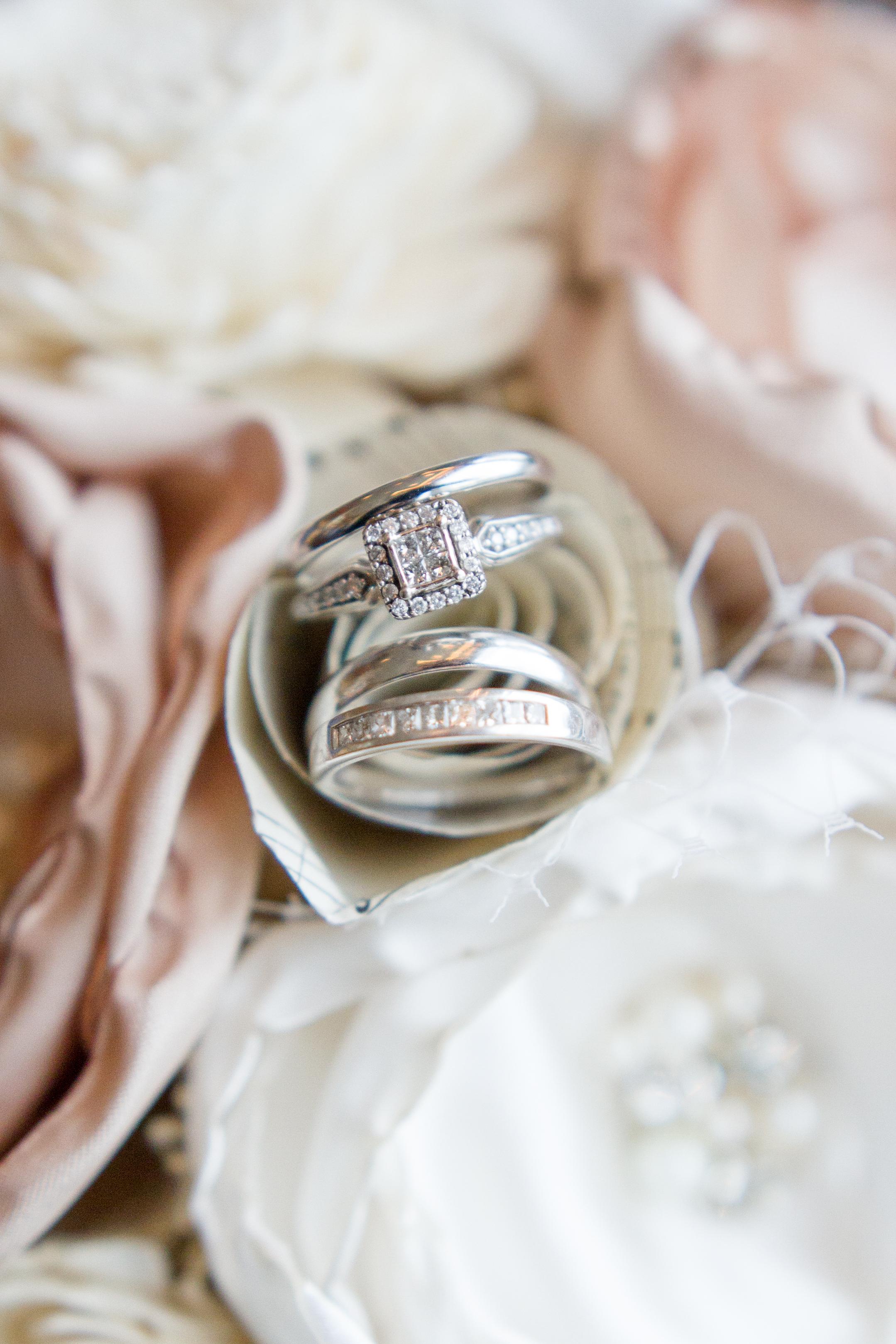 Jenn Bek Wedding- Details-39.jpg