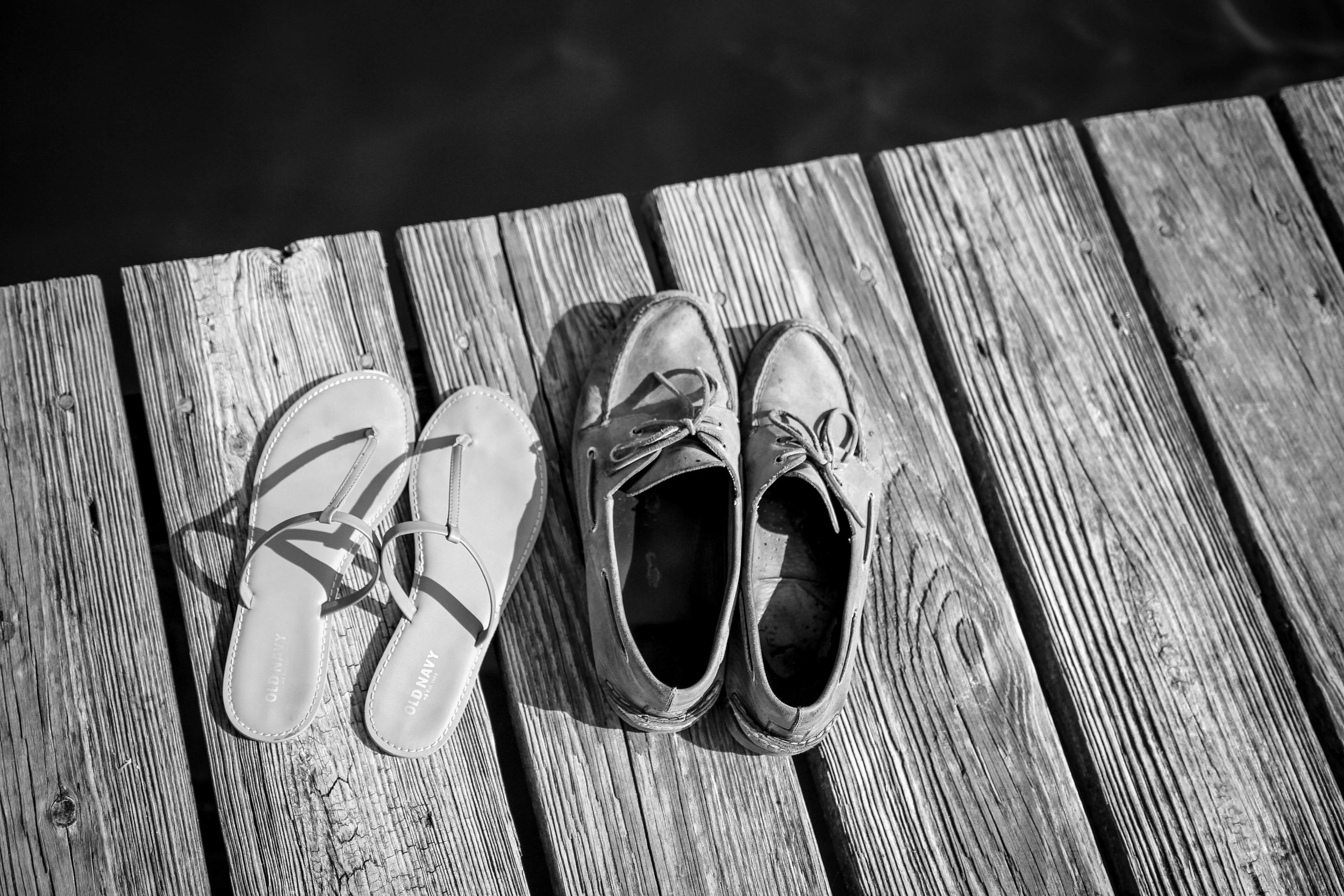 Maryland Engagement Photographer | Maral Noori Photography | Alix and Richard | Solomons Island | St Mary's County Wedding Photographer | Boardwalk | Patuxent River | Engagement Details