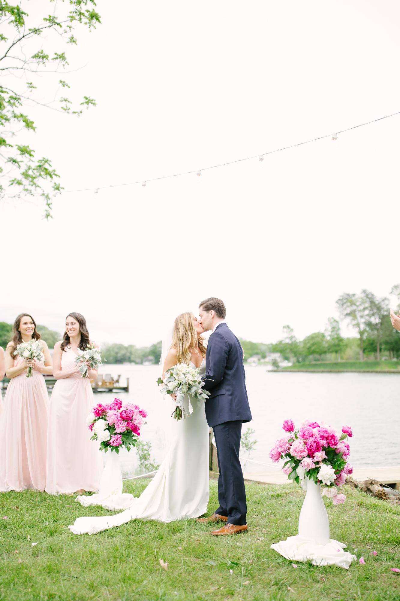 Maral Noori Photography | Easton Maryland Wedding | Pricing