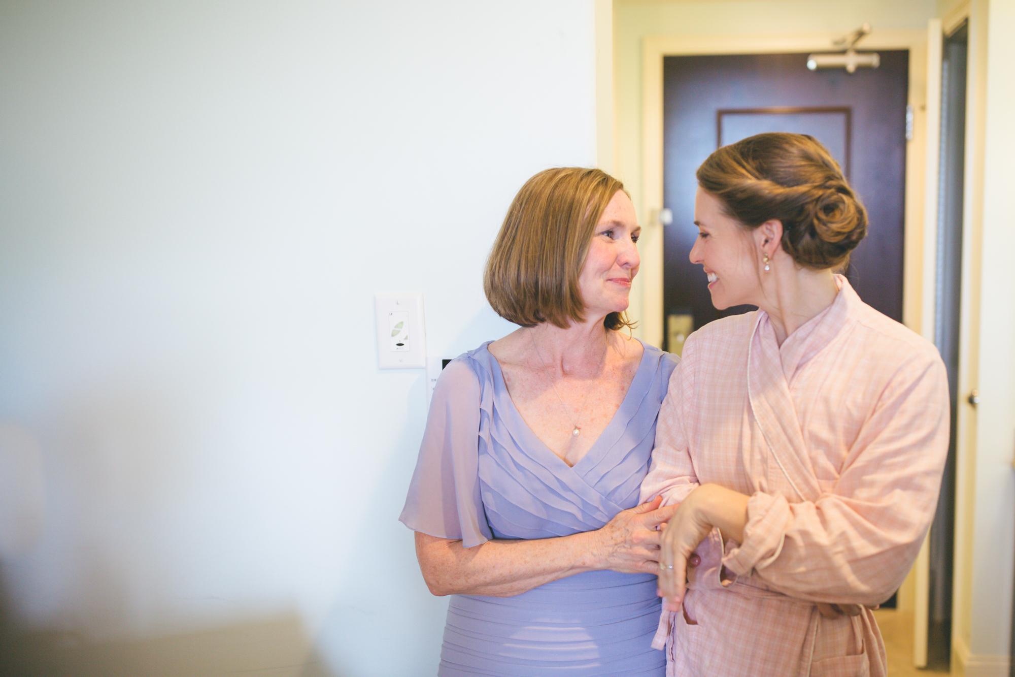 Aileen and Max Wedding-Online-12.jpg