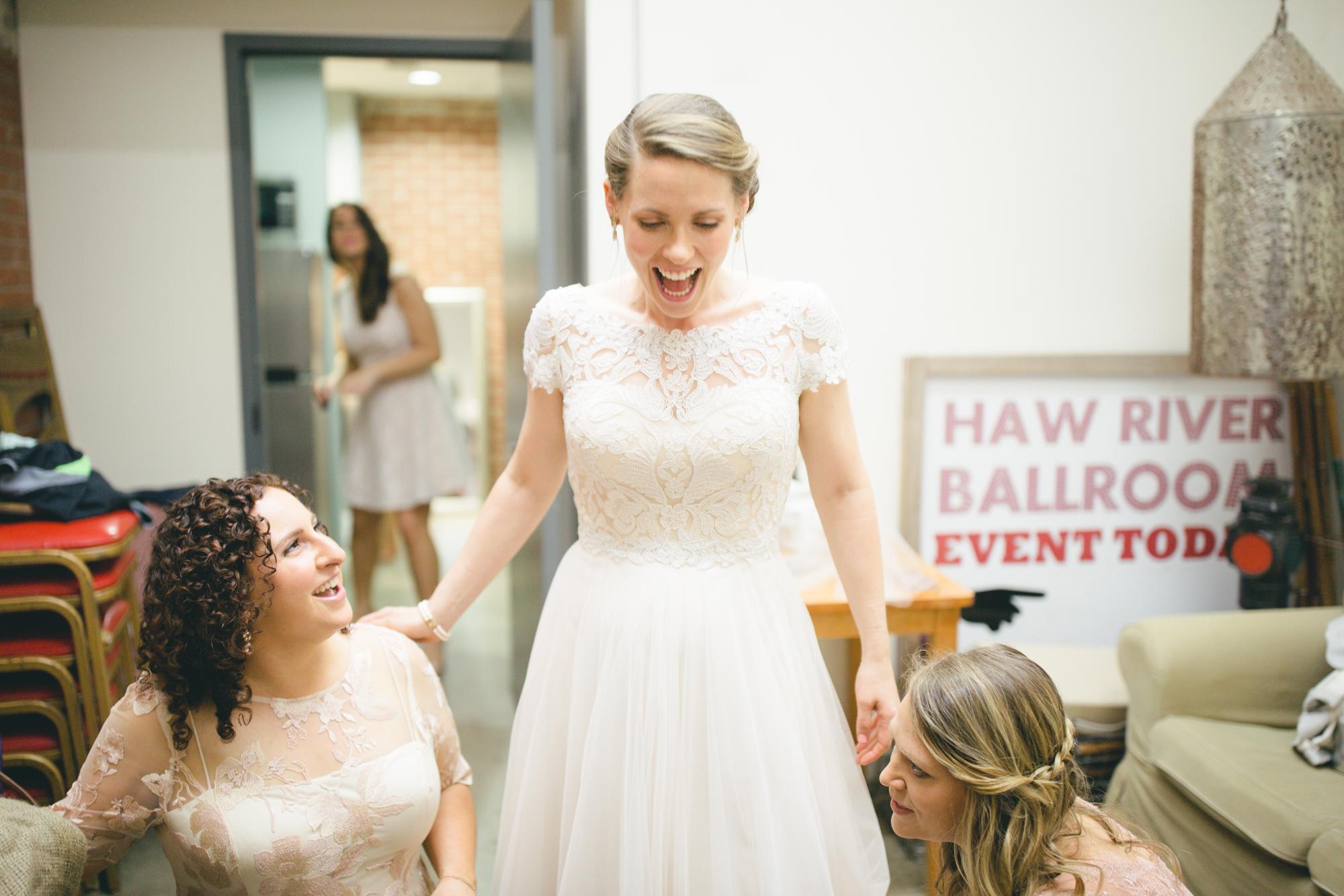 Aileen and Max Wedding-Online-25.jpg