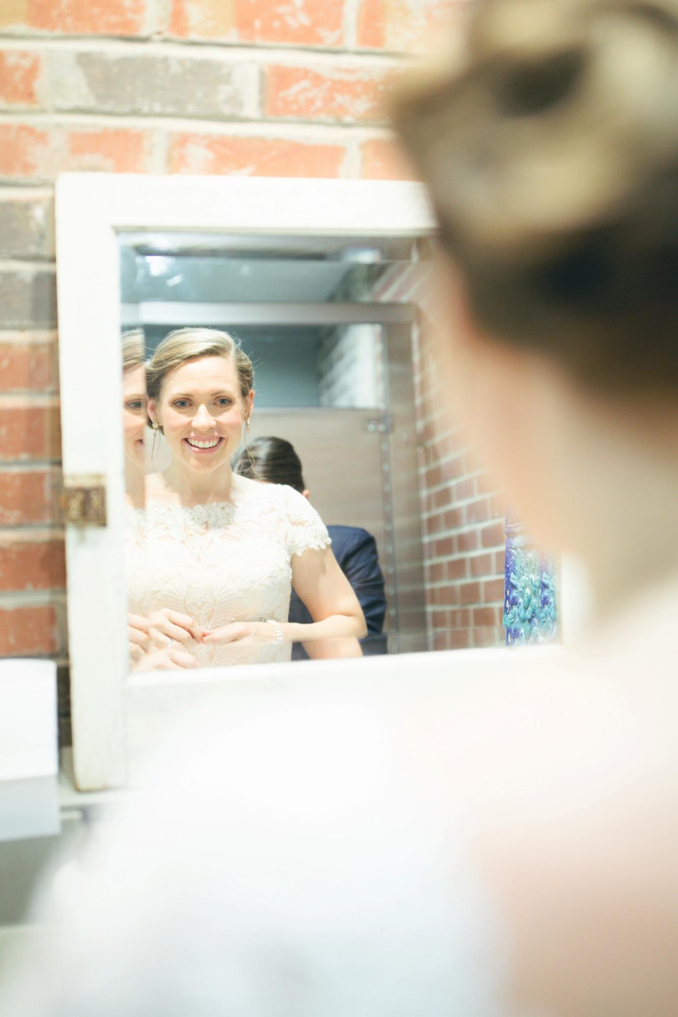 Aileen and Max Wedding-Online-21.jpg