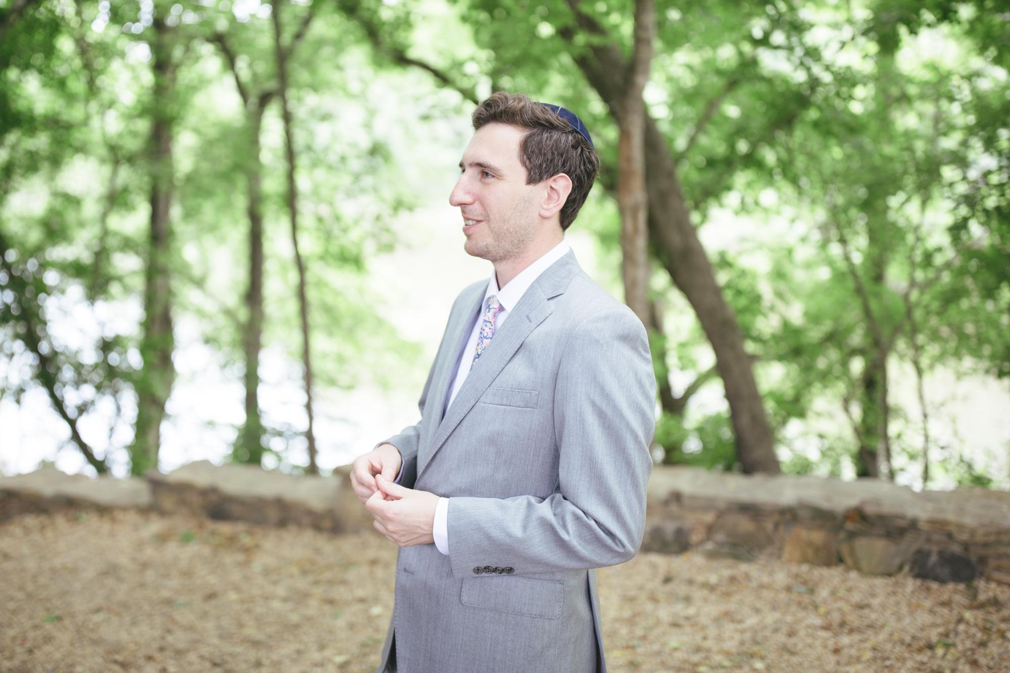 Aileen and Max Wedding-Online-30.jpg