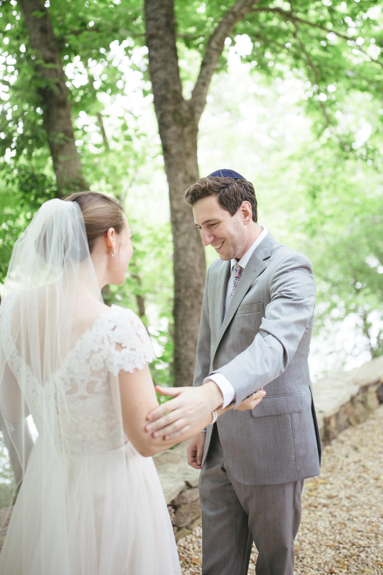 Aileen and Max Wedding-Online-34.jpg
