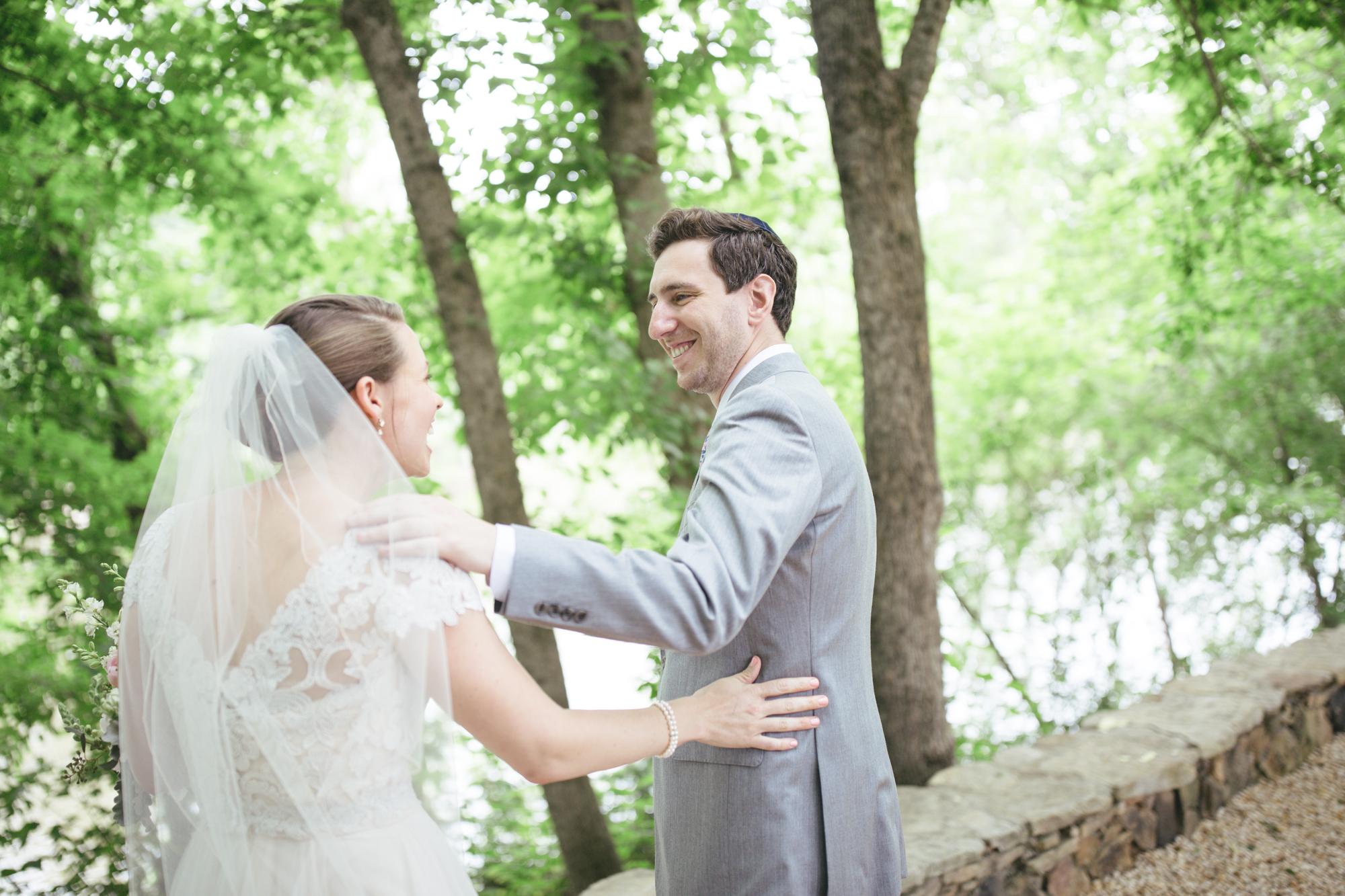 Aileen and Max Wedding-Online-33.jpg
